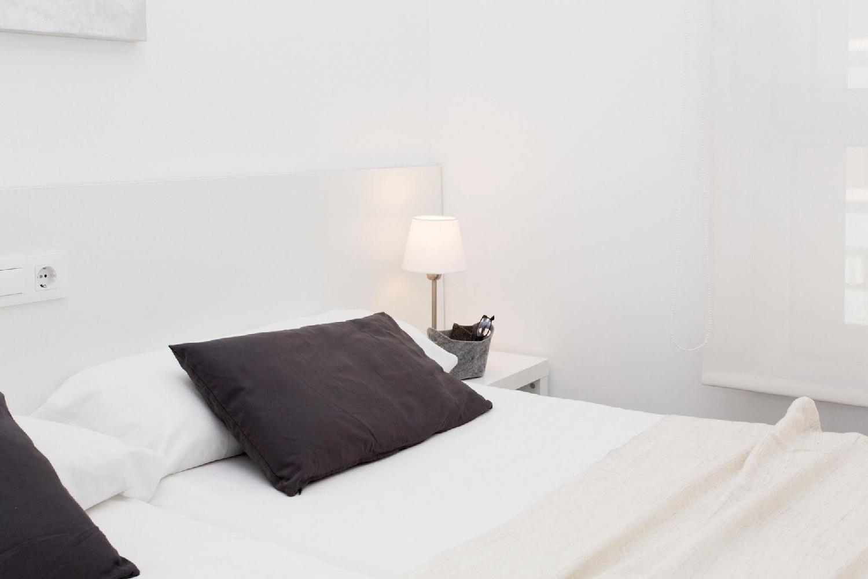 Отель 08028 Apartments