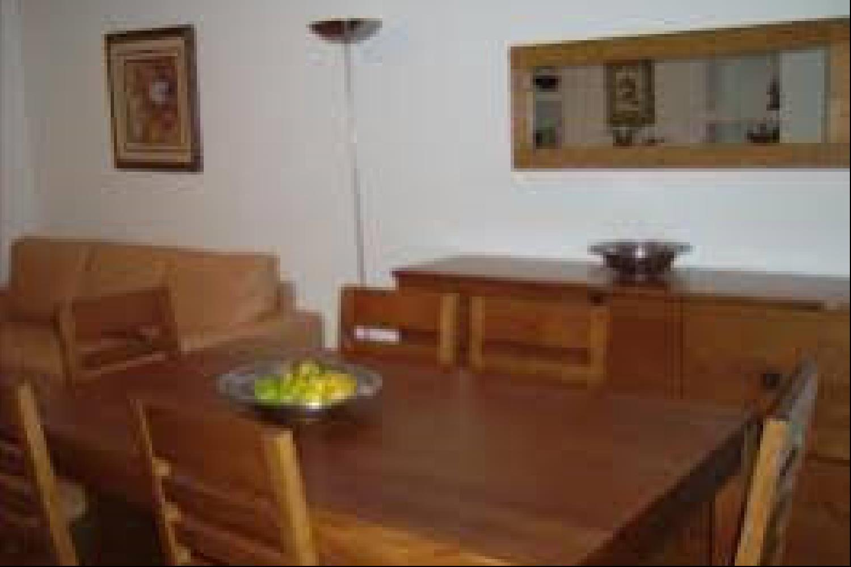 Отель 1 BR Apartment in Vilamoura - AVA 1715