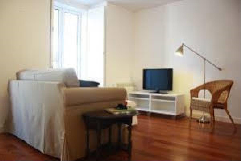 Отель 1 BR Apartment Kitchen Sleeps 4 - RPE 299