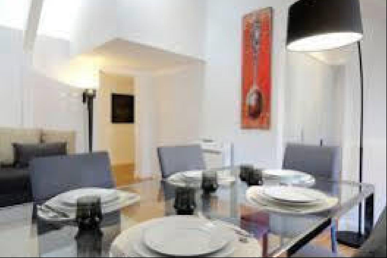 Отель 1 BR Apartment Kitchen Sleeps 6 - RPE 311