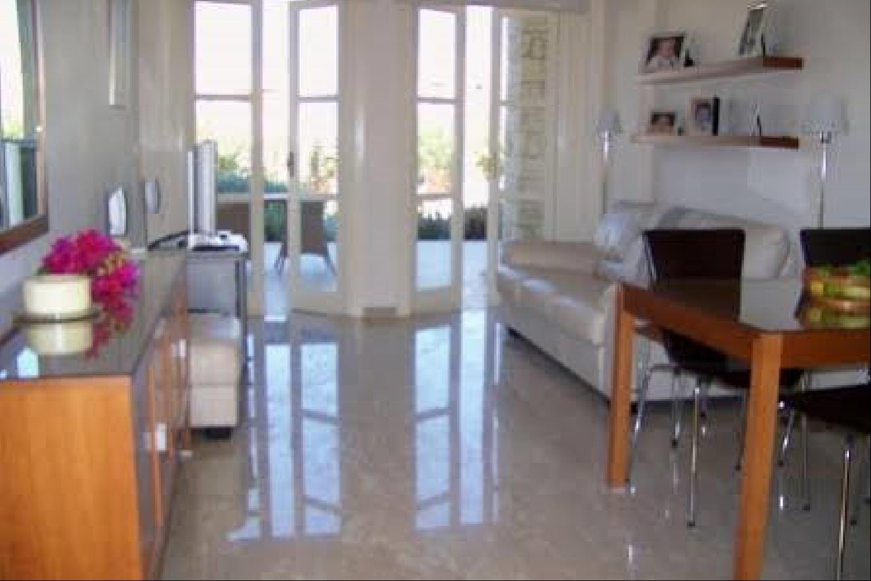 Отель 1 BR Apartment Selene - APH 3557