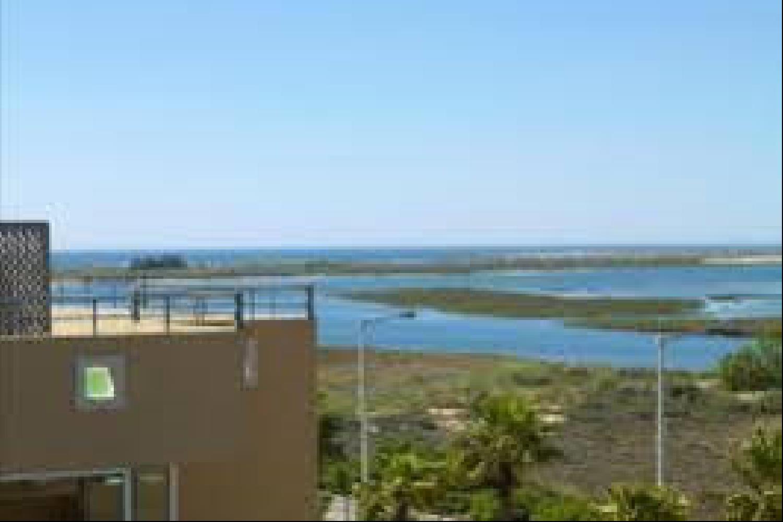 Отель 1 BR APARTMENT Sleeps 2 IN NATURAL PARK OF RIA FORMOSA - AVA 3771