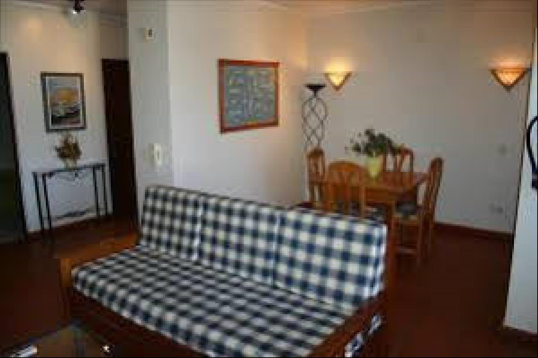 Отель 1 BR Apartment Sleeps 4 - AVA 1155