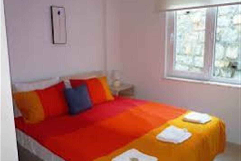 Отель 1 BR Apartment Sleeps 4 - VMS 3888
