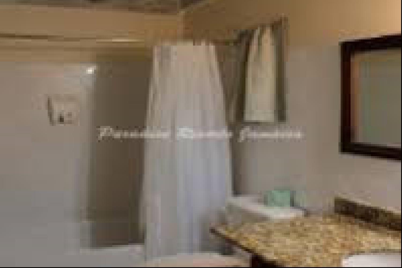Отель 1 BR - Boutlique Hotel - Negril - PRJ 1205