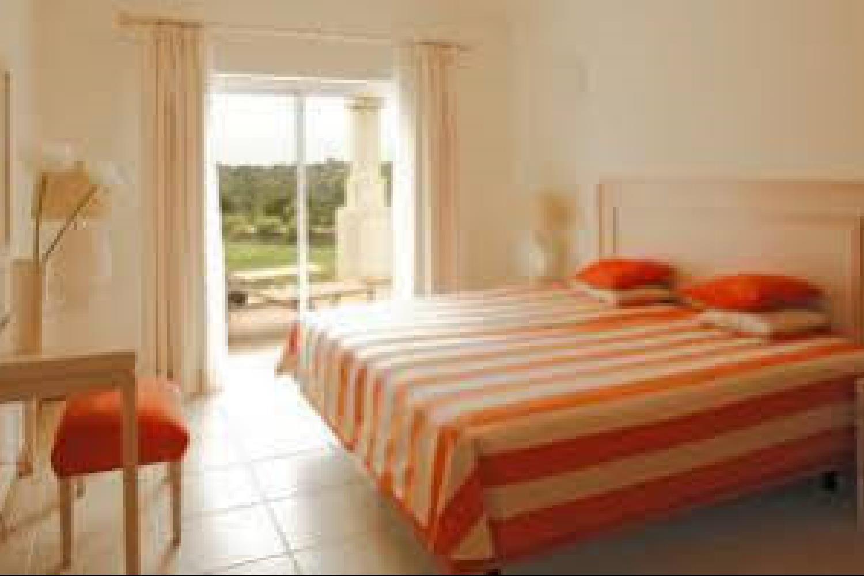 Отель 1 BR Condo Cozy Sleeps 2 - AVA 1130