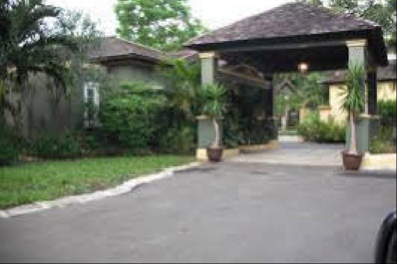 Отель 1 BR Cottage - Ocho Rios - PRJ 1380