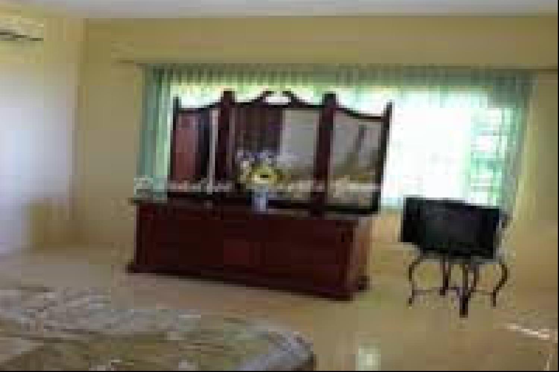 Отель 1 BR - Guest House with Seaviews & Pool - Montego Bay - PRJ 1221