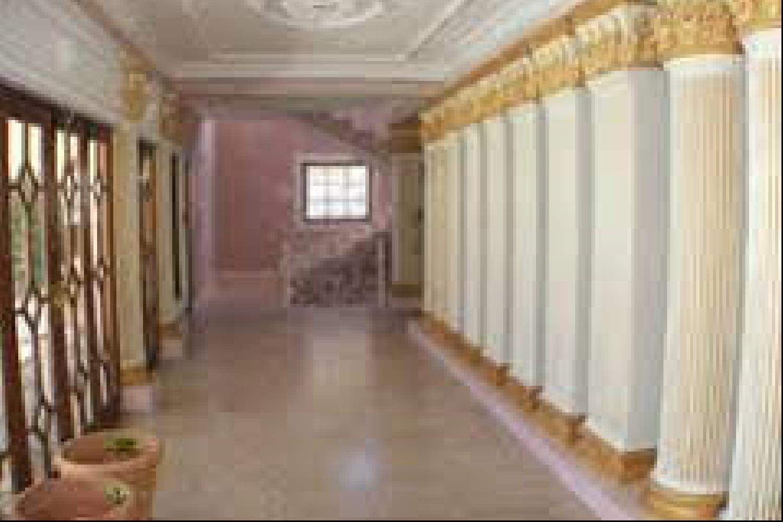 Отель 1 BR Suite with Pool - PRJ 1266