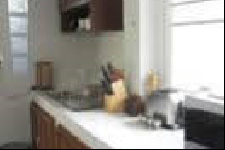 Отель 1 BR Twin Apartment - Krabi - KVC 9420