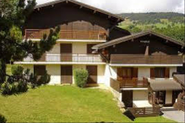 Отель 1-room apartment 25 m2 - INH 31863
