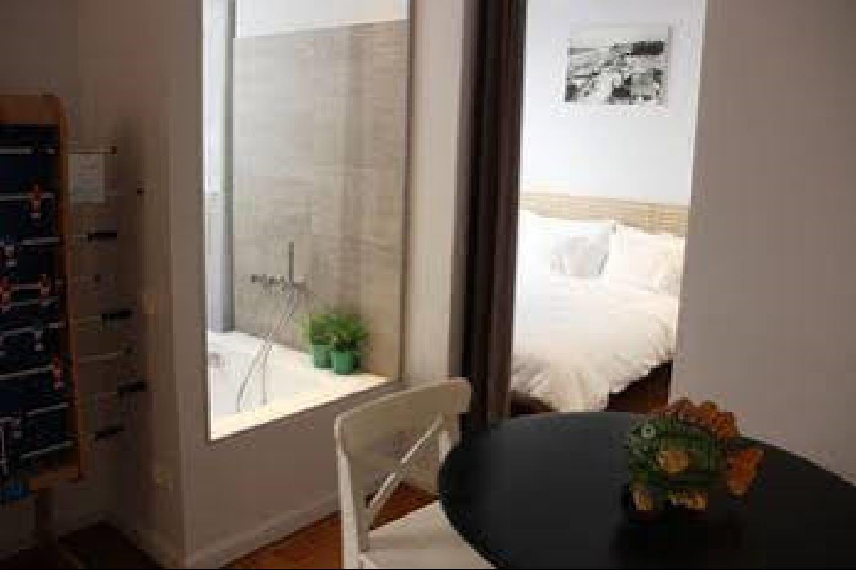 Отель 1000 Nights Apartments