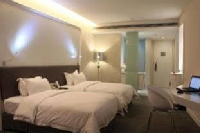 Отель 1001Nights.Hotel