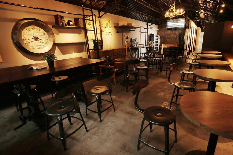 Отель 101 Single Bar