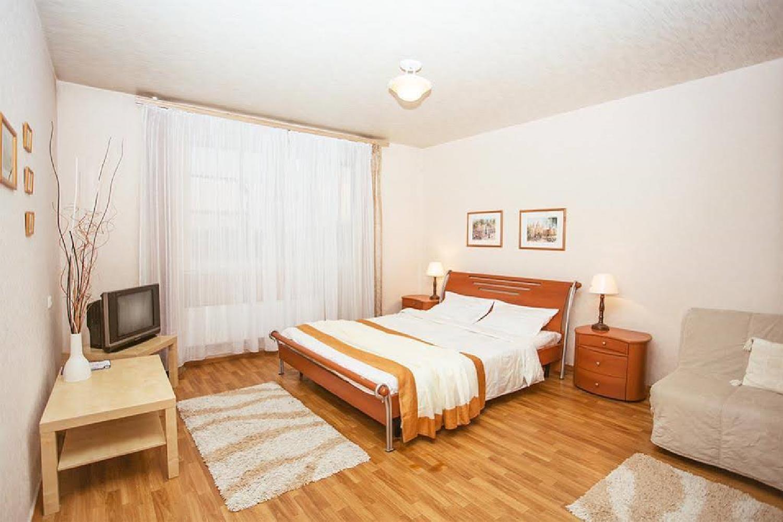 Отель 111-Mosflat - Moscow