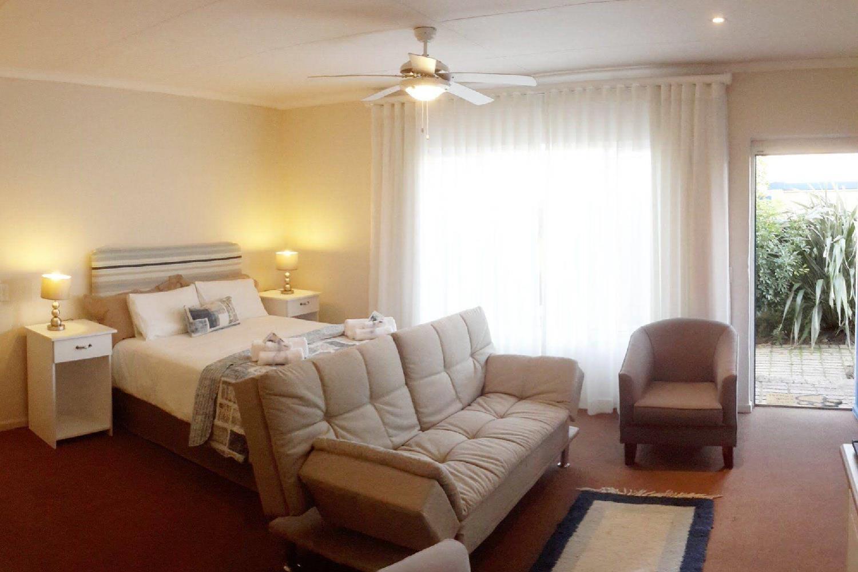Отель 113 Robberg