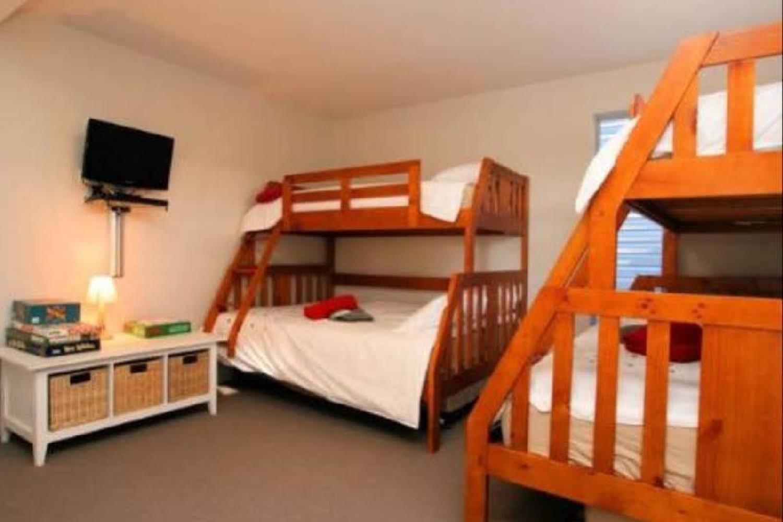 Отель 116 Westwood - Bridport Accommodation