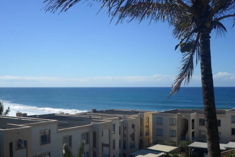 Отель 119 Laguna La Crete Apartment