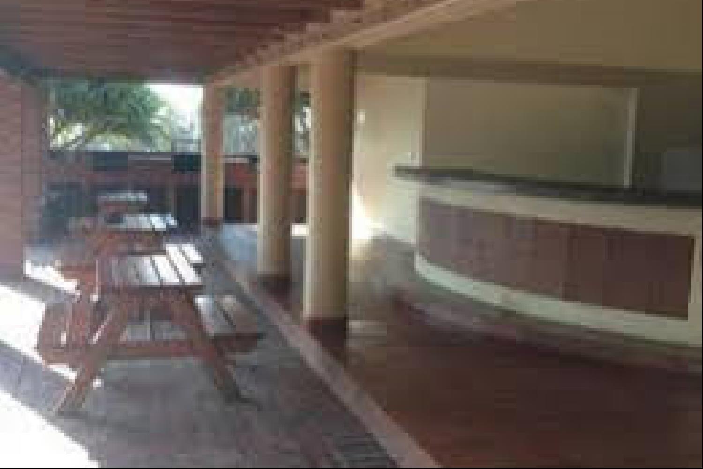 Отель 119 Laguna La Crete