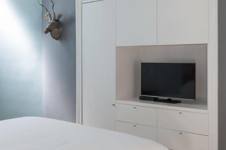 Отель 12 Hofmeyr