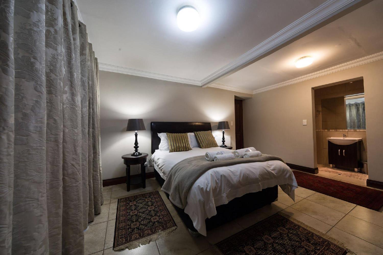 Отель 12 on Brecher