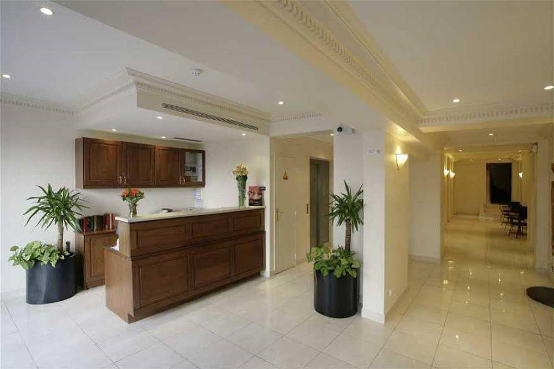 Отель 121 Paris Hotel