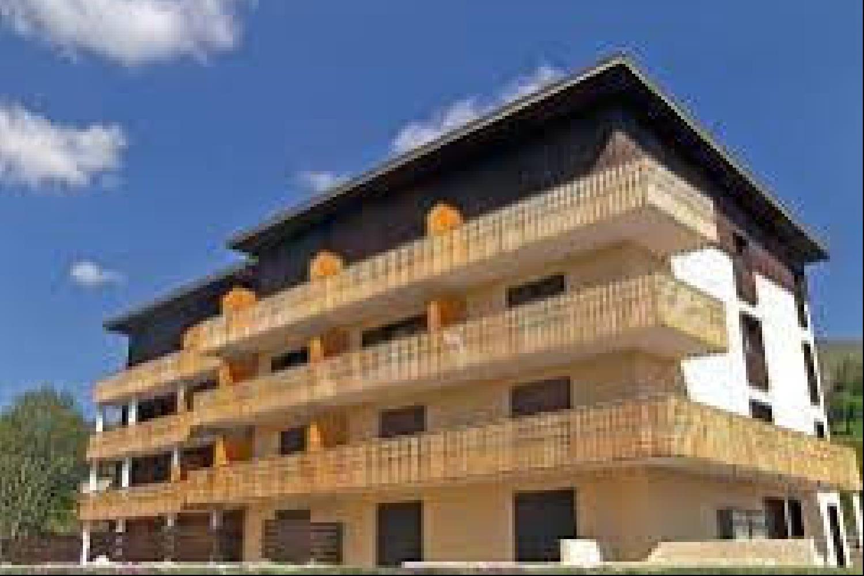 Отель 1.2.3 Soleil - INH 31843