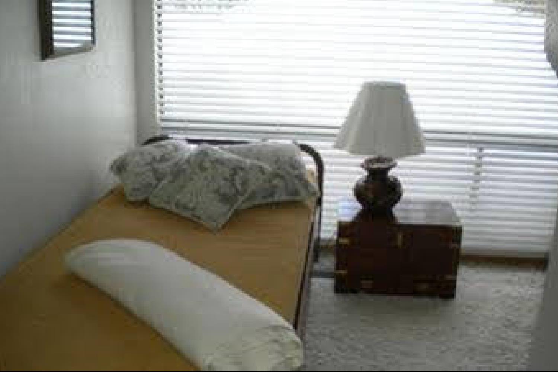 Отель 1260 East San Bernardino Ave