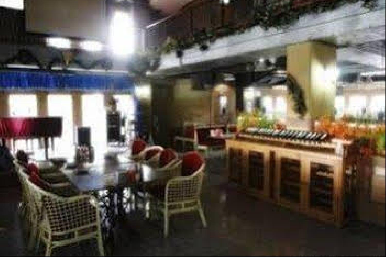 Отель 13 Coins Hotel Tiwanon (Impact Arena)