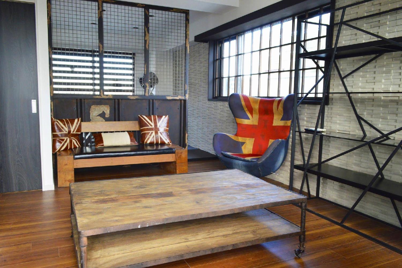 Отель 1/3rd Residence Apartments Yoyogi