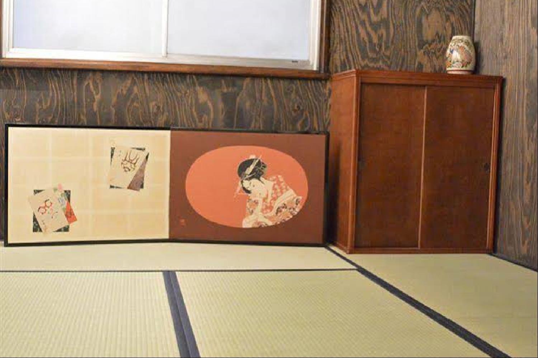 Отель 1/3rd Residence Guest House Yashiki