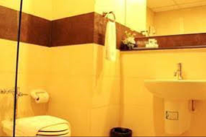 Отель 14 Resort