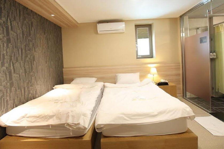 Отель 141 Mini Hotel