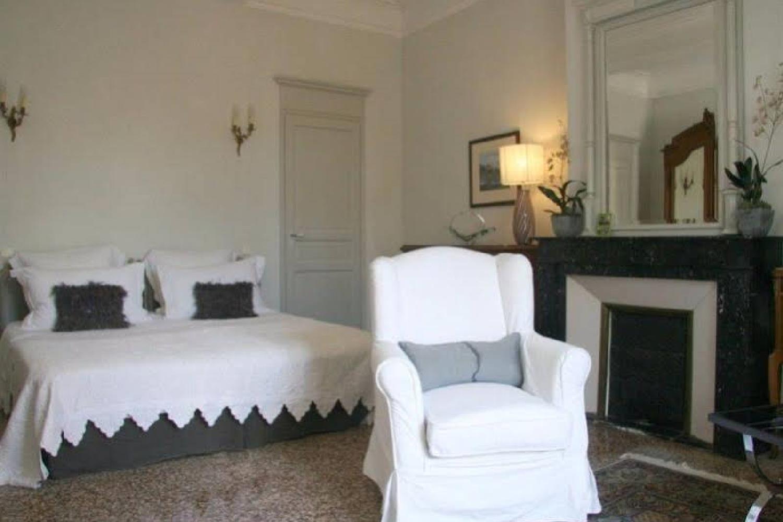 Отель 15 Grand Rue