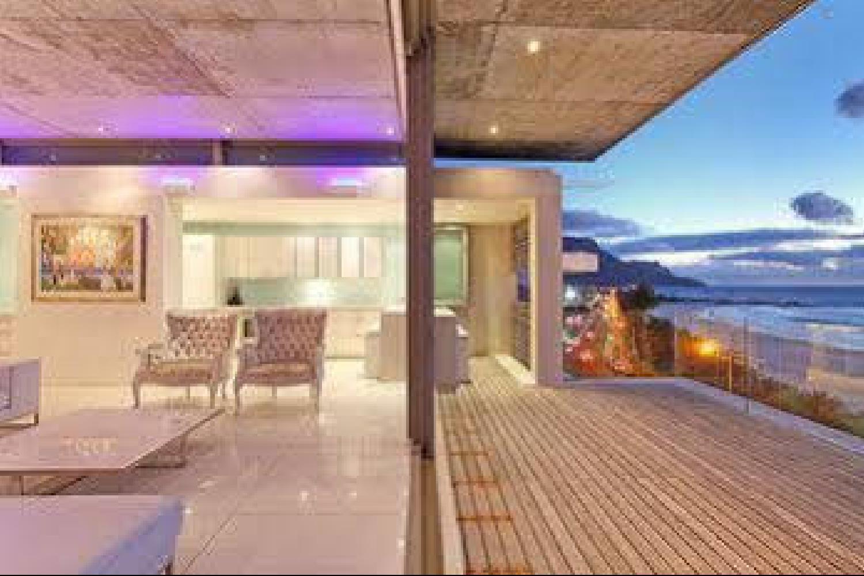 Отель 15 Views Penthouse