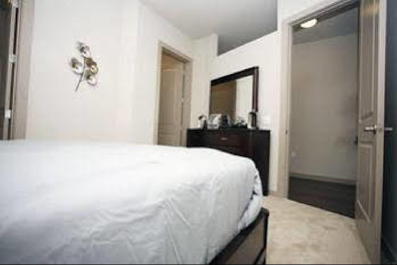 Отель 1505 Demonbreun By Sitsquare Suites