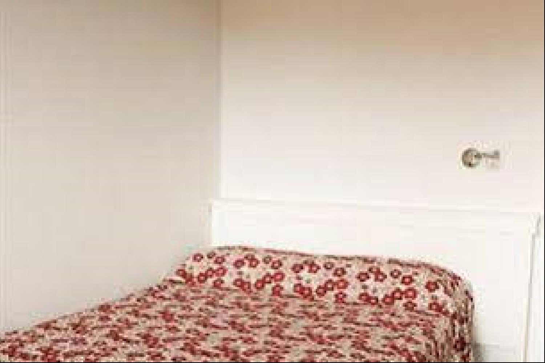 Отель 2-bedrooms City Center-Ramblas Apartment