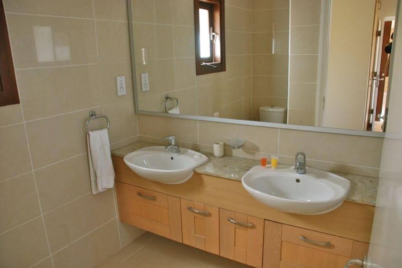 Отель 2 BR Apartment Anatoli - APH 3569