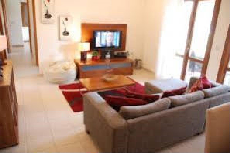 Отель 2 BR Apartment Asulon - APH 3620