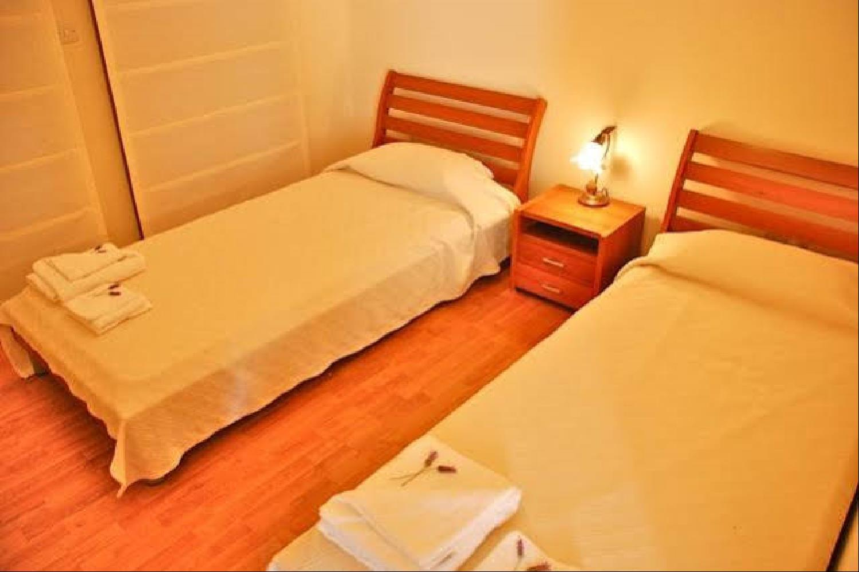 Отель 2 BR Apartment Chloe - Aphrodite Hills - APH 3526