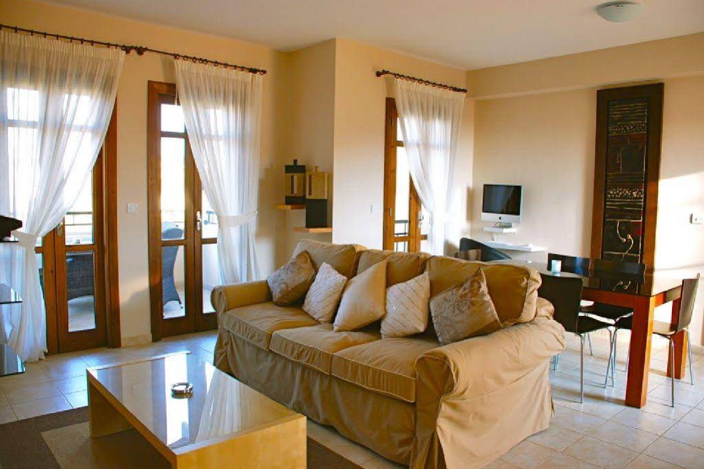 Отель 2 BR Apartment Helia - APH 3554