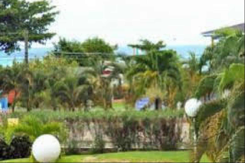 Отель 2 BR Apartment in Ocho Rios - PRJ 1263