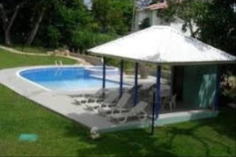 Отель 2 BR Apartment in Ocho Rios - PRJ 1288