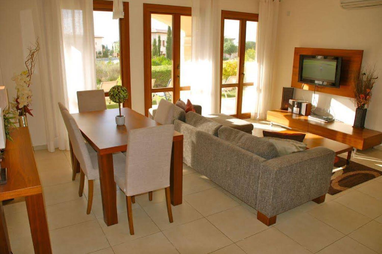 Отель 2 BR Apartment Medusa - APH 3610