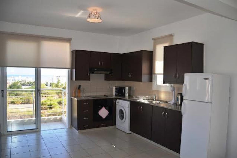 Отель 2 BR Apartment Poppy - CHG 8889