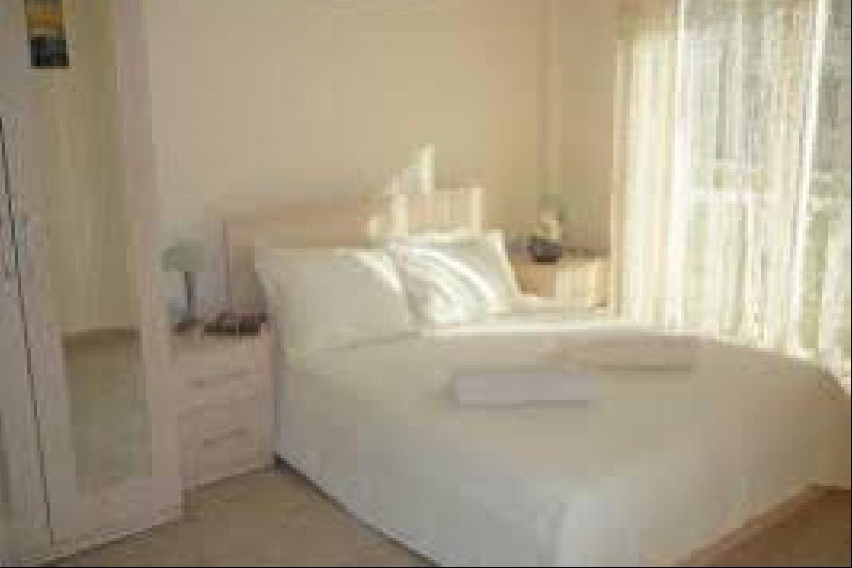 Отель 2 BR Apartment Sleeps 4 - TVL 3788