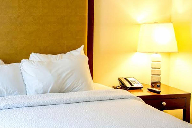 Отель 2 BR Apartment Sleeps 6 - AVA 1680
