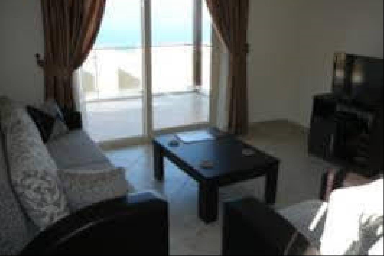 Отель 2 BR Apartment Sleeps 6 - TVL 3782