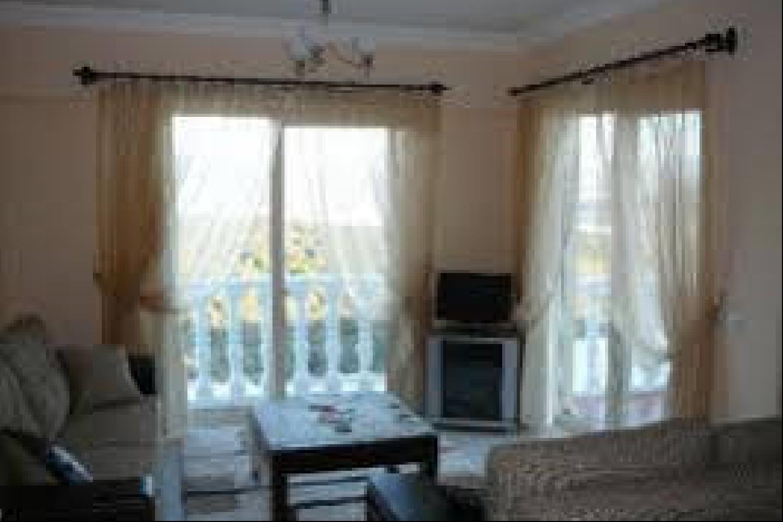 Отель 2 BR Apartment Sleeps 6 - TVL 3793