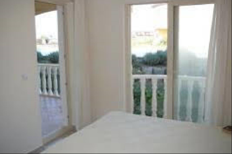 Отель 2 BR Apartment Sleeps 6 - TVL 3801